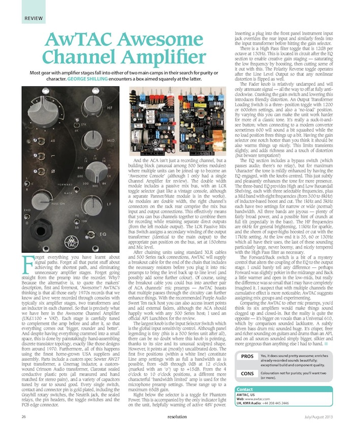 AwTac Awesome Channel Amplifier-page-001