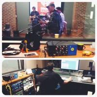 thedunwellsiheartradio